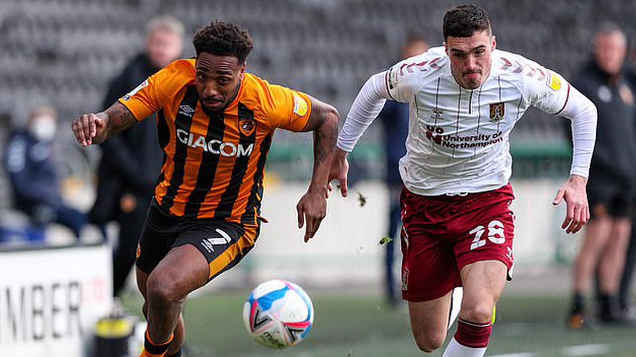 PFA threaten the EFL with further legal action over their introduction of limited squad sizes after players' union successfully overturned plans to introduce a salary cap