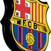 Barcelona could announce the signing of in-form Inter Milan star valued at £36m this summer