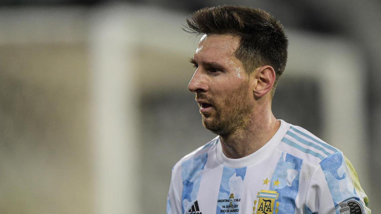 FC Barcelone - Mercato : les Blaugrana ne se cachent même plus concernant la prolongation de Messi !