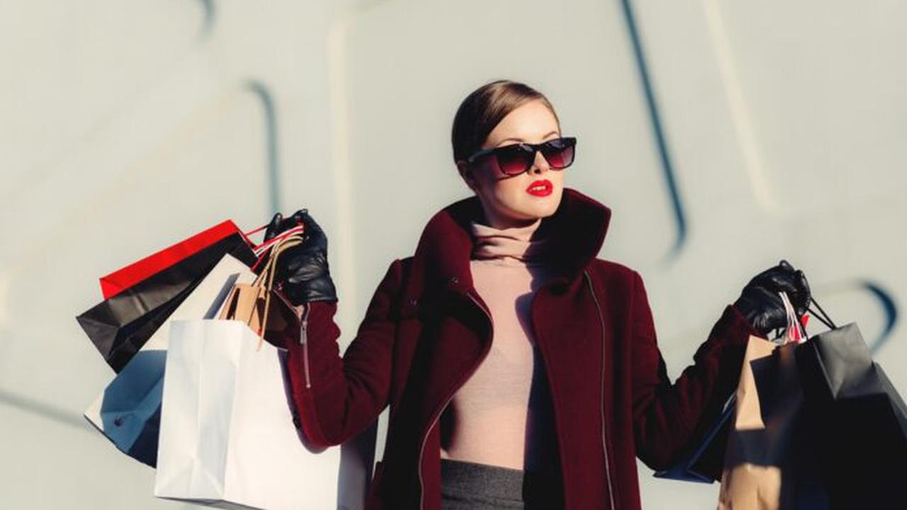 6 Must-Know Steps To Shop For Clothes Effectively in 2021