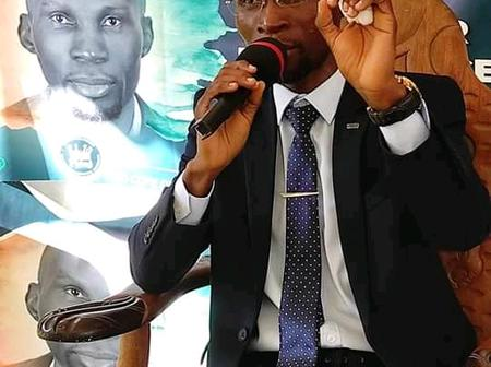Tanda : Fieni se porte candidat  pour les législatives et expose ses projets de lois