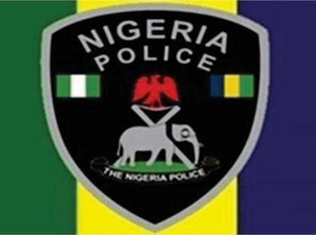 11 arrested for raping a 12-year-old girl in Jigawa.