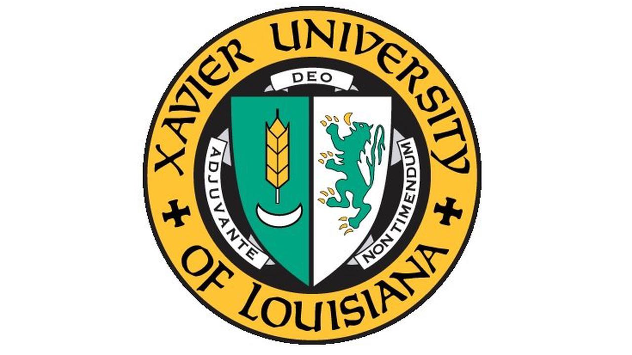 Xavier University puts mask mandate in place ahead of fall semester