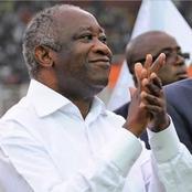 Laurent Gbagbo plus que proche d'un retour à Abidjan : le gouvernement ivoirien rassure