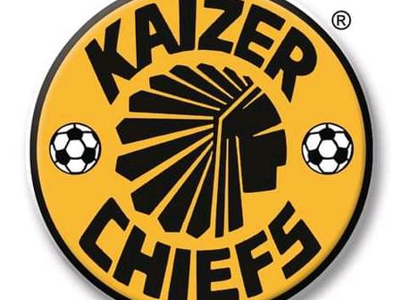 Can Kaizer Chiefs Make History Today?