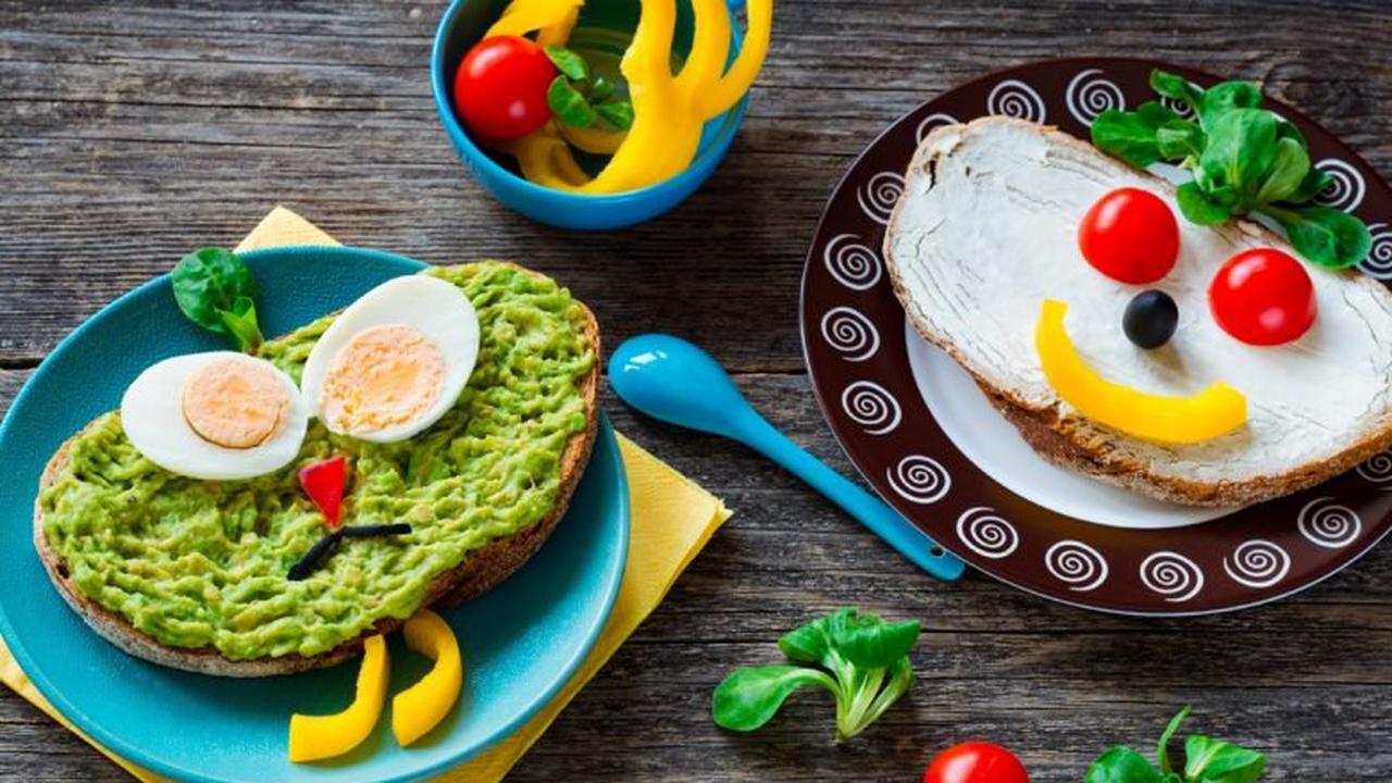 Anorexie, boulimie: comment prévenir les troubles alimentaires des adolescents