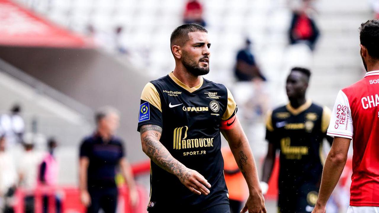 L1 - PSG Montpellier : Les compliments de l'entraineur adverse après la rencontre