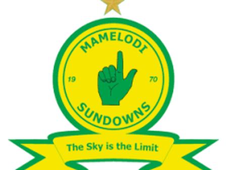 Family Business: See who Motsepe appoints as new Mamelodi Sundowns President