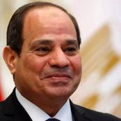 الرئيس السيسى يُسعد المواطنين بقرار جديد بخصوص قانون الشهر العقاري.. والمواطنون : شكراً ياريس