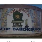 Informations importantes concernant les nouveaux élèves-maîtres affectés au CAFOP d'Abengourou