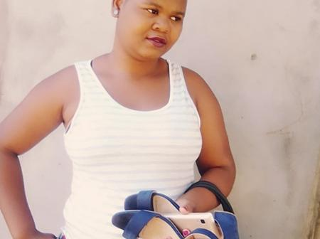 Girl killed by her neighbour in rural Kwa-Zulu Natal over a love triangle