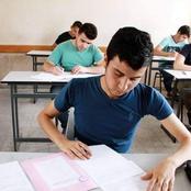 خطاب جديد لـ«وزير التعليم» بشأن امتحانات «الثانوية العامة».. ومسئول يكشف تفاصيل الامتحانات
