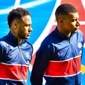 PSG : Neymar et Mbappé privés d'Europe ?