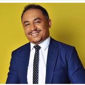Court Orders Daddy Freeze To Pay 5 Million Naira For Adultery