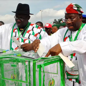 Today's Headlines: PDP Wins By-Election In Delta State, Nyesom Wike Sends Message To Rotimi Amaechi