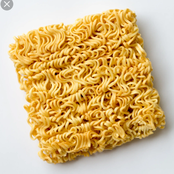 3 Mistakes We Do When Preparing Noodles That Silently Kills.