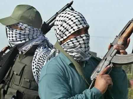 Bandits Kill Miyetti Allah Leaders In Nasarawa