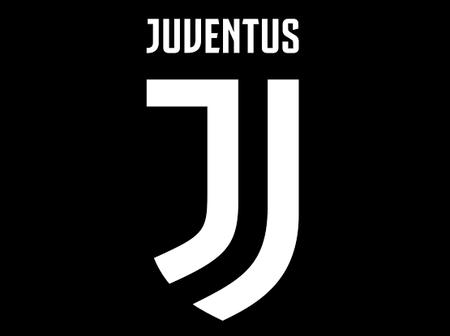 Juventus Set To Sign Chelsea Left Back