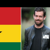 3 Possible Reasons Why Twitter Chose Ghana Instead Of Nigeria For Their Headquarters In Africa