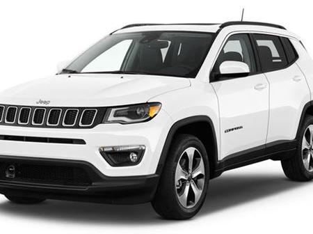 Ahead Of Jeep's 80th Anniversary, Review Some Of Their Top Cars