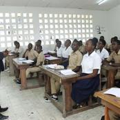 Baisse de salaires dans le corps enseignants ? Des réductions qui inquiètent depuis quelques mois
