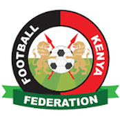 FKF Appoints National Football Team Head Coach