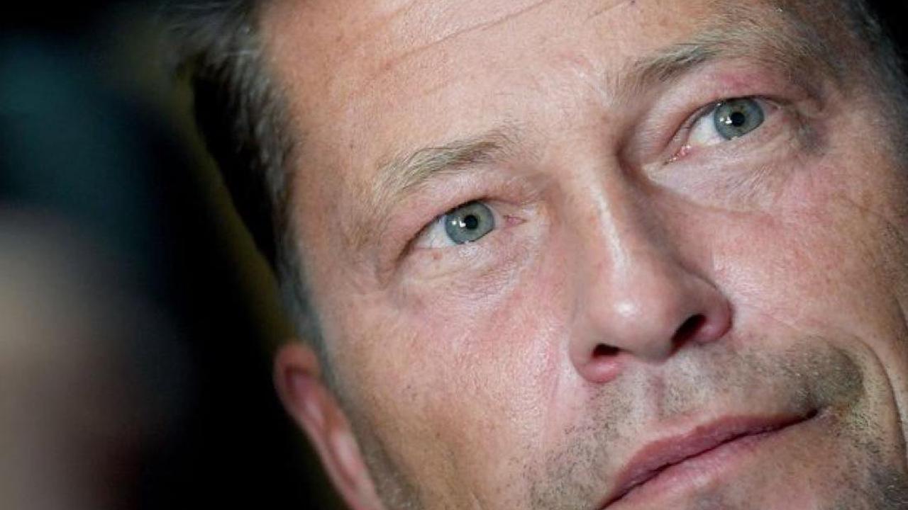 """""""Eine andere Freiheit"""" : Kritik an Kinderimpfungen: Servus TV zeigt Doku mit Til Schweiger"""
