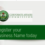 Do you Know You Can Still Register Your Business For Free, Here Is How: