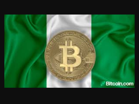 How to Buy And Sell Cryptocurrency Successfully in Nigeria, Despite Ban From The CBN.