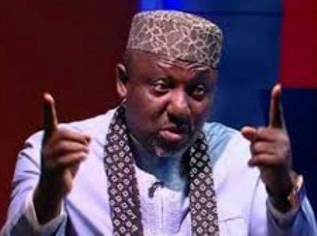 NAFEST: Nigeria will lead the world, says Okorocha