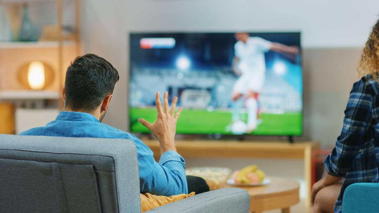 Is fuboTV Worth $8 or $60?