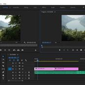 Top 3 Free Best Video Editing Software