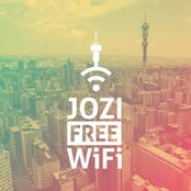 I will be moving to jozi next month for the wifi. Opinion
