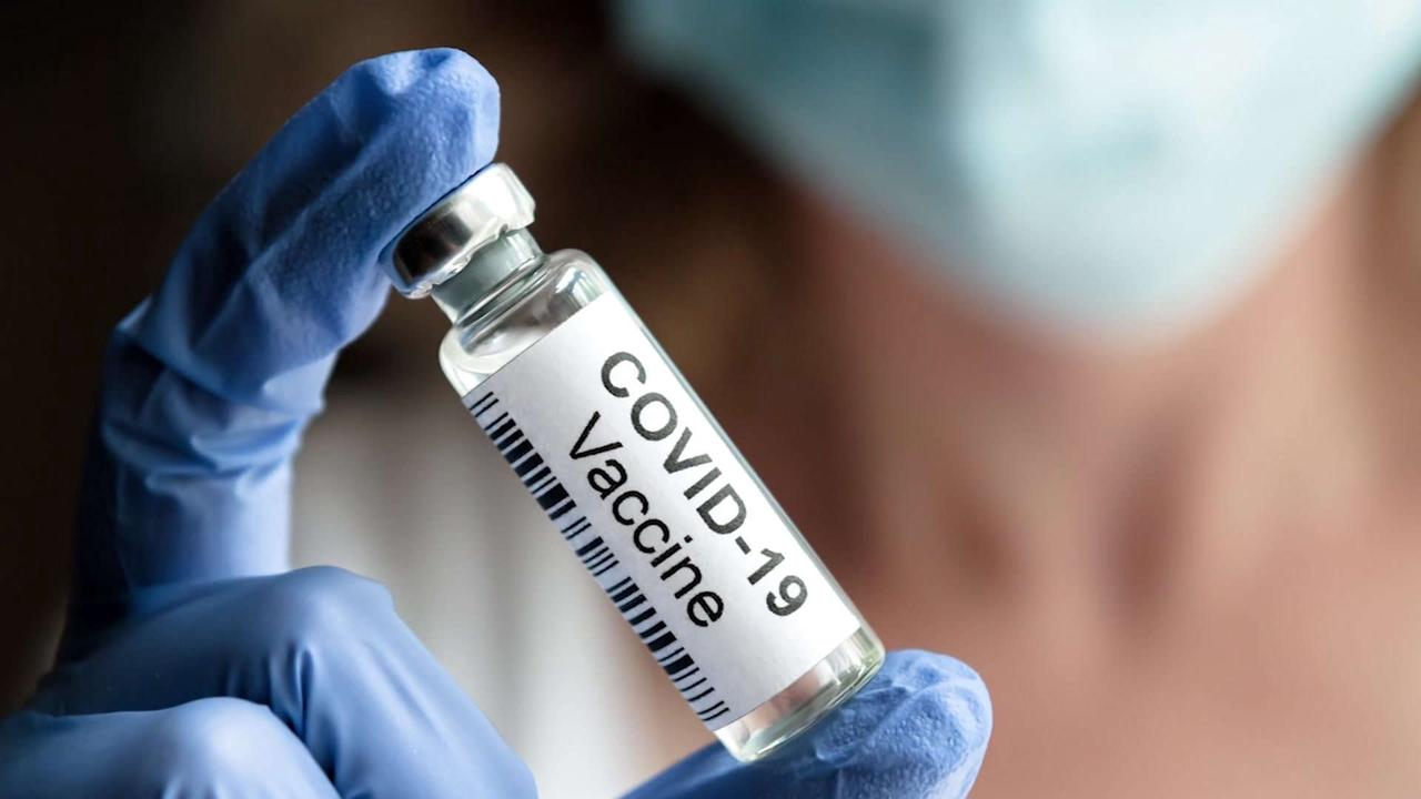 California, Bay Area Ahead of Rest of the U.S. in COVID-19 Vaccinations