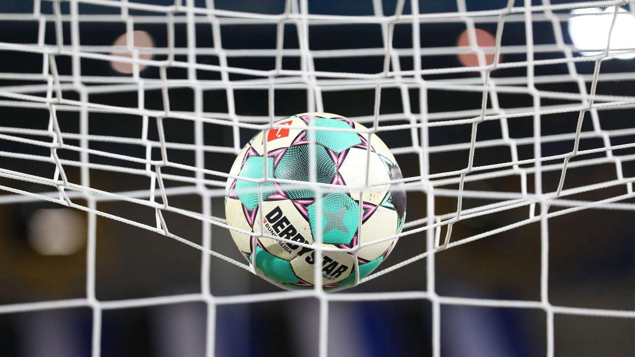 Greuther Fürth verliert Testspiel bei Fenerbahce Istanbul