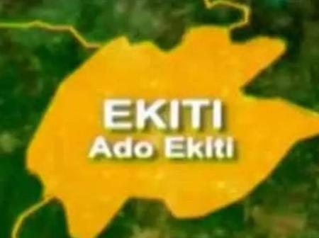 Kidnapper Beaten To Death By Residents In Ekiti State