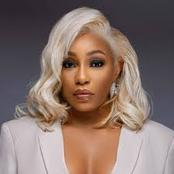 I won't rush into marriage to please the public says Nigerian actress - Rita Dominic
