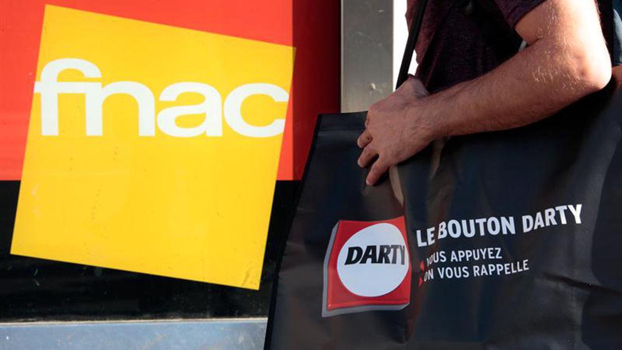 e-commerce : les sites internet préférés des Français