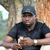 Murkomen: We Have Ourselves To Blame For Having Supported You Uhuru, You Have Been Mistreating Us
