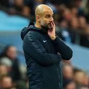 Why Pep Guardiola Should Be Scared of Manchester United