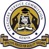 Teachers Set to Receive Higher Salaries Under The New Curriculum