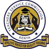 Teachers Set to Receive Higher Salaries Under The New Curriculum