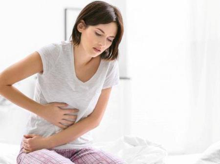 How to Overcome Acid Reflux during Fasting, Ulcer Patients Must Know
