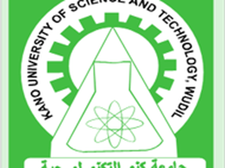 Courses Offered By Kano University Science And Technology, Wudil (KUST)