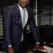 Côte d'Ivoire : Charles Blé Goudé donne des détails des moments difficiles vécus 8 ans plus tôt