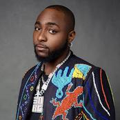 Davido's Instagram Account Hacked (Video)