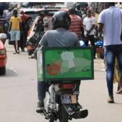 Abidjan: un coursier recherché par la police après avoir disparu avec la somme de 100 millions FCFA
