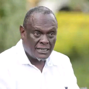Murathe's Strict Conditions On Supporting Raila-Ruto Alliance