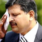 Giving the Guptas visa to South Africa was a bad idea - OPINION