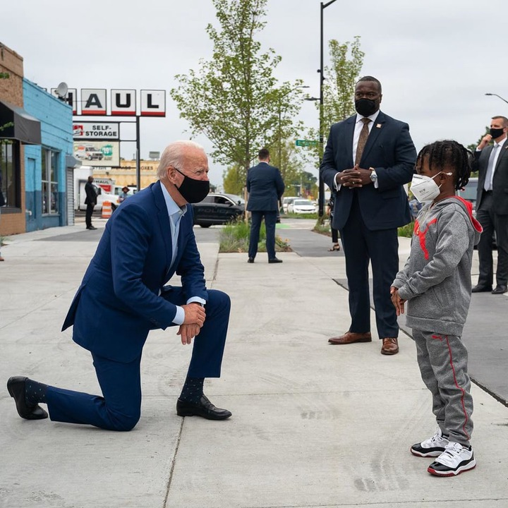7f51ef6618c557527f29522fd114b652?quality=uhq&resize=720 - I prophesied to him that he will win the Election - Don Little reveals how he made Joe Biden to bow before him